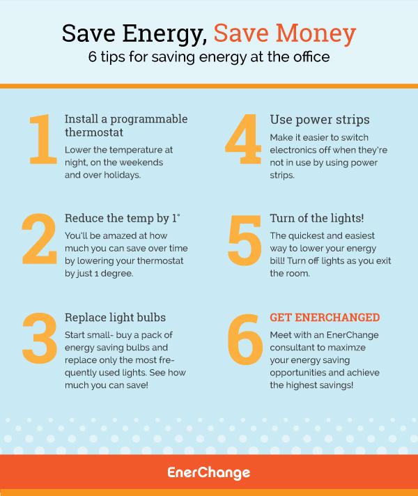EnergySavingOffice